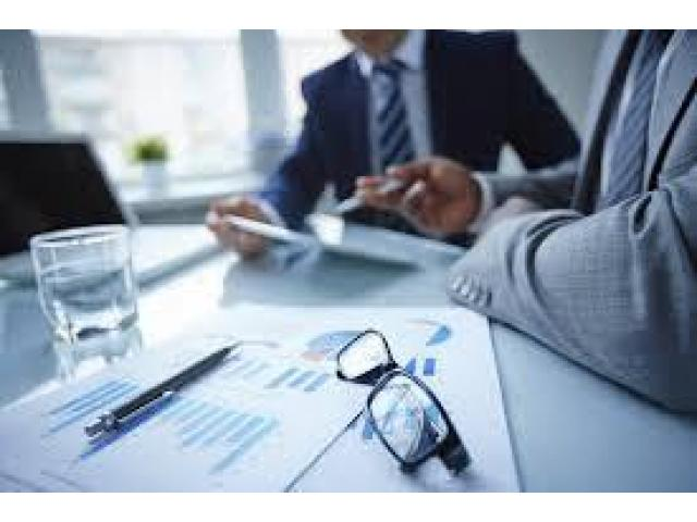 Male And Female Management Staff Required For Our Office In Islamabad