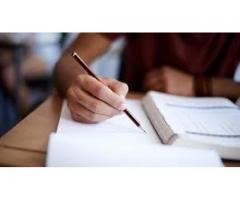 Teaching Staff Male And Female Required For Academy And Home Tuition
