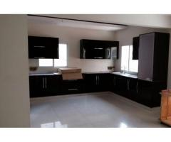 New Bungalow Well Constructed 12 Bedrooms For Sale In Island Karachi