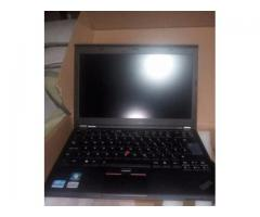 Lenovo Core i5 Laptop 4 Hours Battery Timing For Sale in Lahore