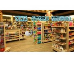 For Restaurant Food Store Required Expert Store Keeper In Islamabad