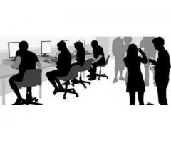 Female Computer Teacher Required For Our Academy In Karachi