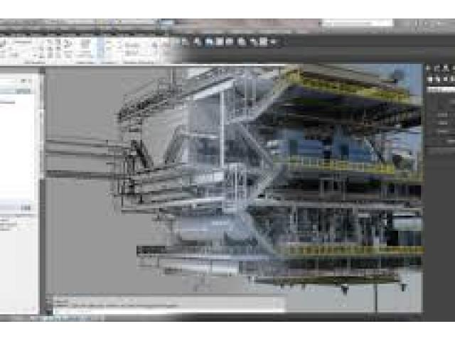 3D Max Cad Designers Required For Our Online Company In Lahore