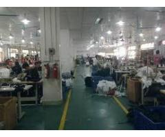 For Our Garments Company Required Urgently Male And Female Staff- Karachi