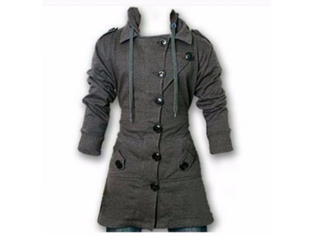 Winter Offer For Ladies Stylish Fancy Coat In Just 1650 Home Delivery Available