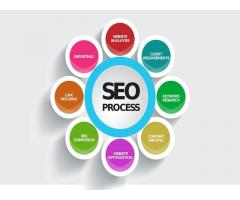 Digital marketing  , SEO Services , web designing , writing services