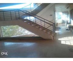 2 bed d/d apartment for sale in gulshan iqbal karachi