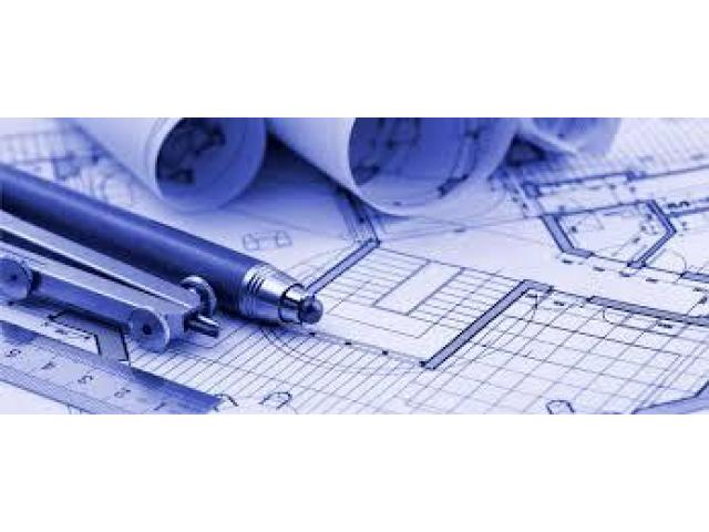 Civil Engineering DAE Diploma Holders required For Site Work In Quetta