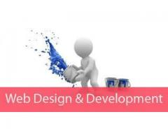 For Web Designing And Development Required Expert Staff In Karachi