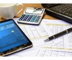 Accountant Assistant Having B.com Degree (Female) Required Urgently -Karachi