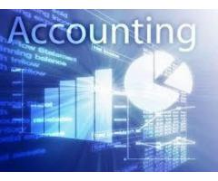 Experienced Female Accountant Required Urgently For Our Office In Islamabad