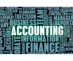For Chinese Company For New Projects Required Accountant In Lahore