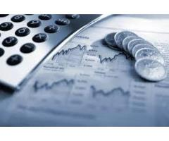 Junior Accountant Job Available Permanent Job In Istanbul Based Firm Lahore