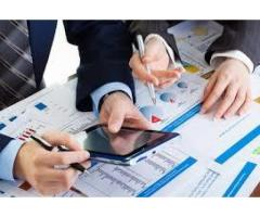 Assistant Accountant Required For Our Company Easy Work -Karachi