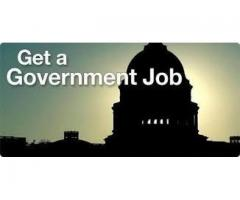 Experienced Accountant Required for Our Firm Government Job Islamabad
