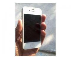 Apple iPhone 8 GB Memory Reasonable Price Exchange Possible Rawalpindi