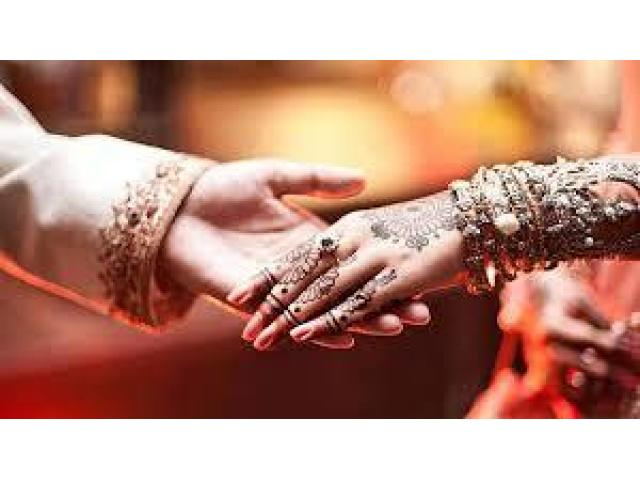 Seeking For Well Settled And Sincere Educated Groom For My Sister -Islamabad