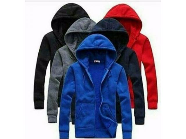 Hoodies And Zippers For Winter Season In Low Prices With Free Delivery
