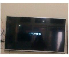 Samsung LED TV With Two Years Warranty Available For Sale In Lahore