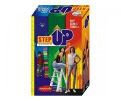Height Increase Step Up Price in Pakistan-03215553257 Telebrands.pk