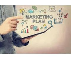 Sales And Marketing Male And Female Staff Required for Islamabad Area