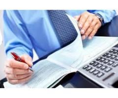 Accountant Having B.com Degree Required For Our Office In Lahore