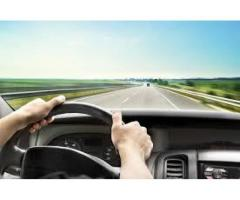 Drivers Having Valid License And Experience Required Urgently In Lahore