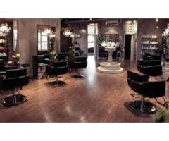 For Gents Hair Saloon Required Working Staff Urgently In Rawalpindi