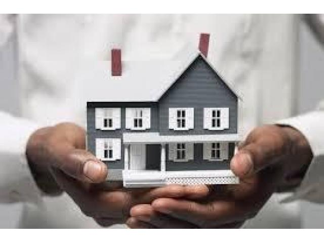 Property Agents Required For Our Property Office Located In Bahria Town Isb