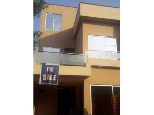 5 marla double story house newly built well designed for for 5 story house for sale