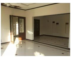 Beautiful Bungalow 666 sq.yard For Sale In Phase 1 DHA Karachi