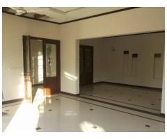 Beautiful Bungalow 666 sq.yard For Sale In Phase 1 DHA Karachi
