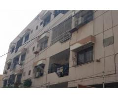 Beautiful Renovated Apartment 3 Bedrooms Available For Sale In Karachi
