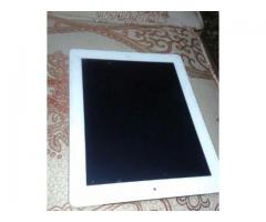 Apple iPad Original Tablet With All Accessories For Sale In Islamabad