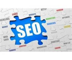 SEO Expert Staff Required for Our Company Attractive Salary -Lahore