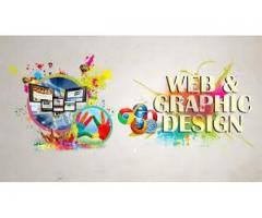 Experienced Graphic Designer Designing 3D Games Required Urgently Lahore
