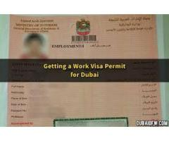 Jobs Visas Available For Helpers, Technician, Masons For Dubai -Lahore