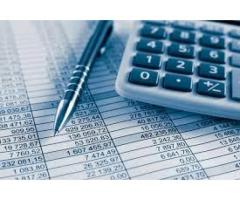 Accountant Having 5 years Experienced Required For Our Company In Lahore