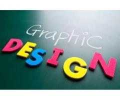 Graphic Designers Male And Female Required For Our Office In Karachi