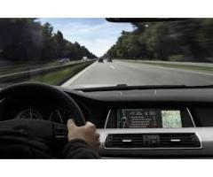Experienced Drivers Required for Different Cities Main Office In Lahore