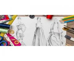 Fashion Designers Male And Female Required For Our Famous Company Lahore
