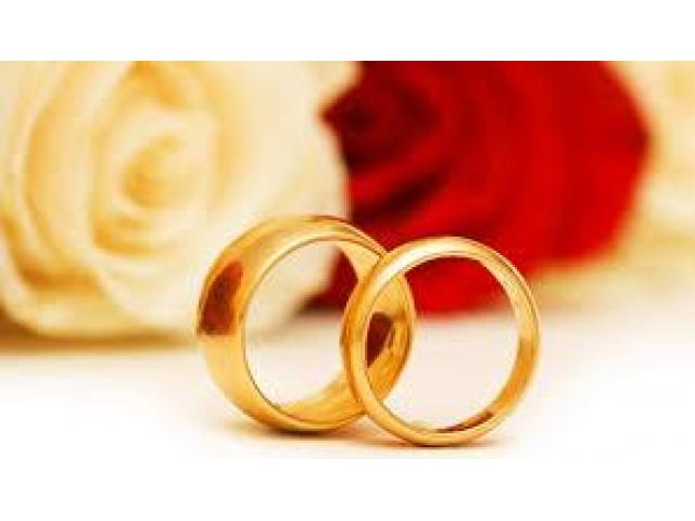 Women Looking For Sincere And Educated Groom For Marriage -Lahore