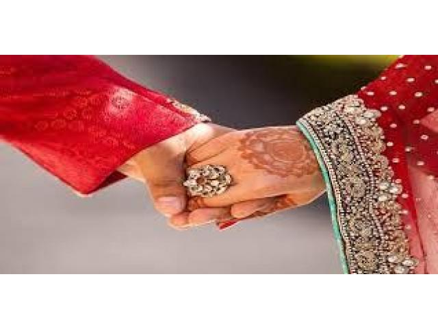 For Our Daughter Looking Educated And Loyal Groom In Lahore