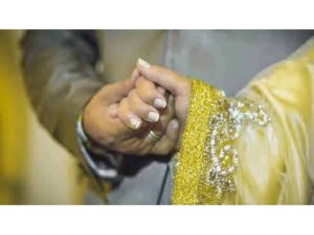 Urdu Speaking Family Looking For Educated Wife For 27 Years Old Son