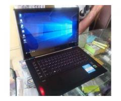 Hp Core i7 Gaming Laptop 8GB Ram One Month Warranty For Sale In Islamabad