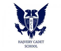 Best Boarding Cadet School in Lahore Pakistan