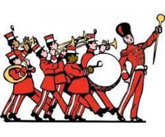 Band Baja Karachi Service Pipe Band Karachi Barat Shadi 03332298706