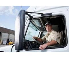 Saudi Arabia requires Heavy Driver Trailer having Valid Saudi License