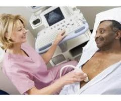 Radiology, Laser & Ultrasound Technicians required for Bahrain