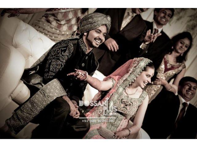 Wedding Photography Services In Pakistan Best Photographer Karachi